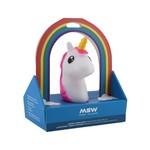 MSW Unicorn Horn