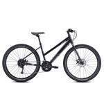 Breezer Bikes Breezer Midtown 1.5 ST