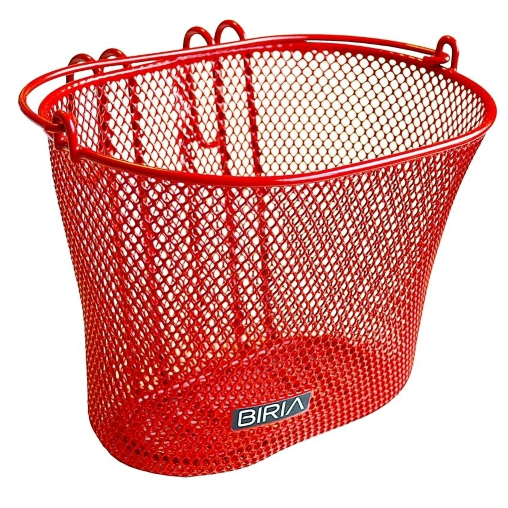 Biria Biria Children's Basket