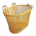 Biria Biria Children's Basket