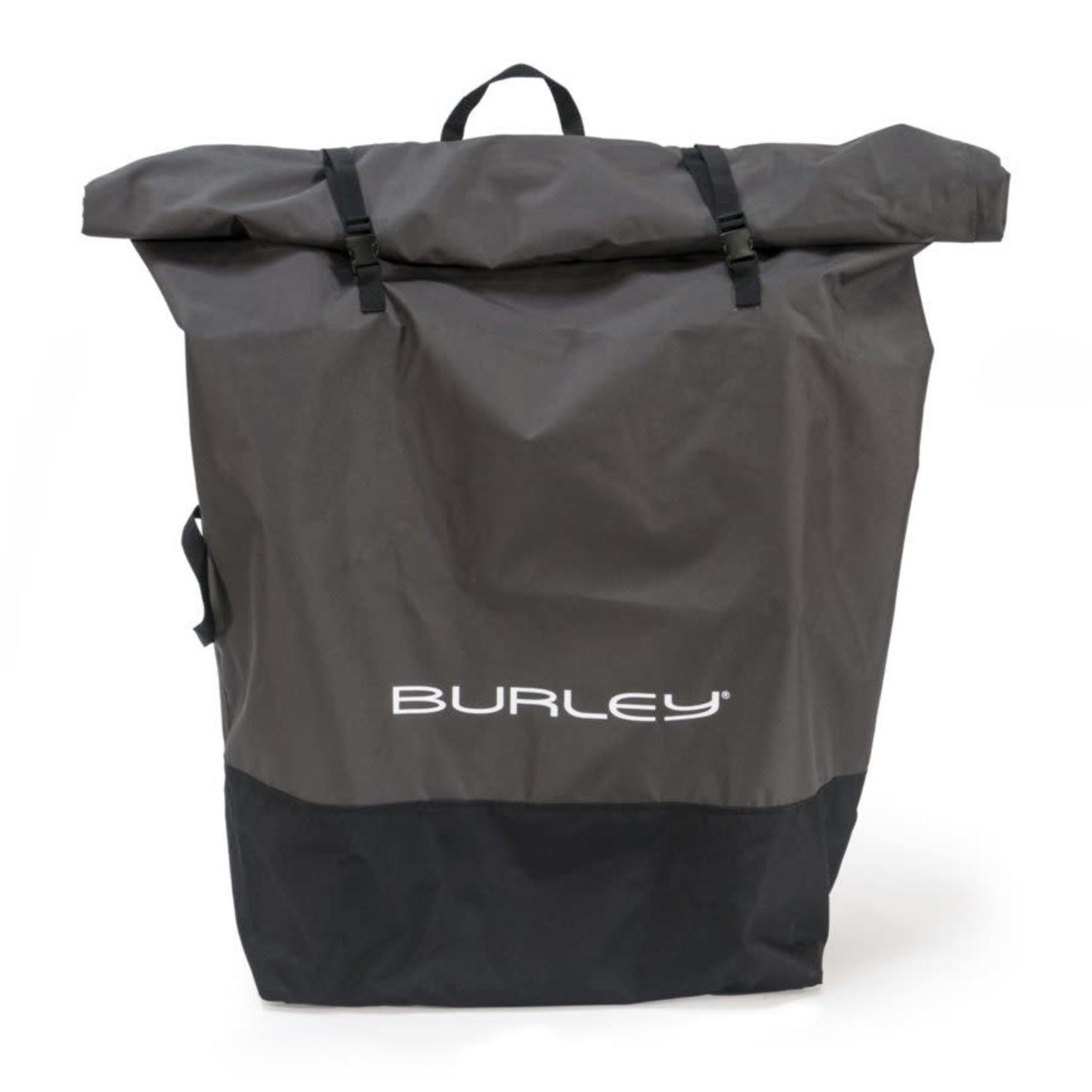 Burley Burley Trailer Storage Bag