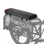 Xtracycle Xtracycle MagicCarpet - Black
