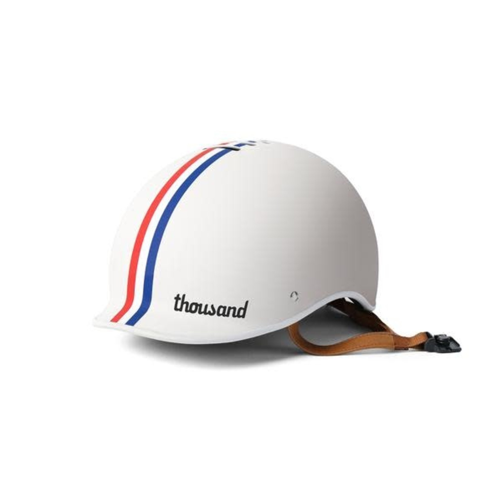 Thousand Thousand Heritage Collection Helmets