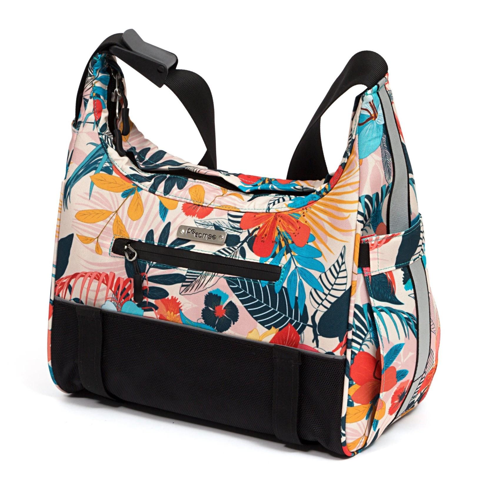 Po Campo Po Campo Chelsea Trunk Bag