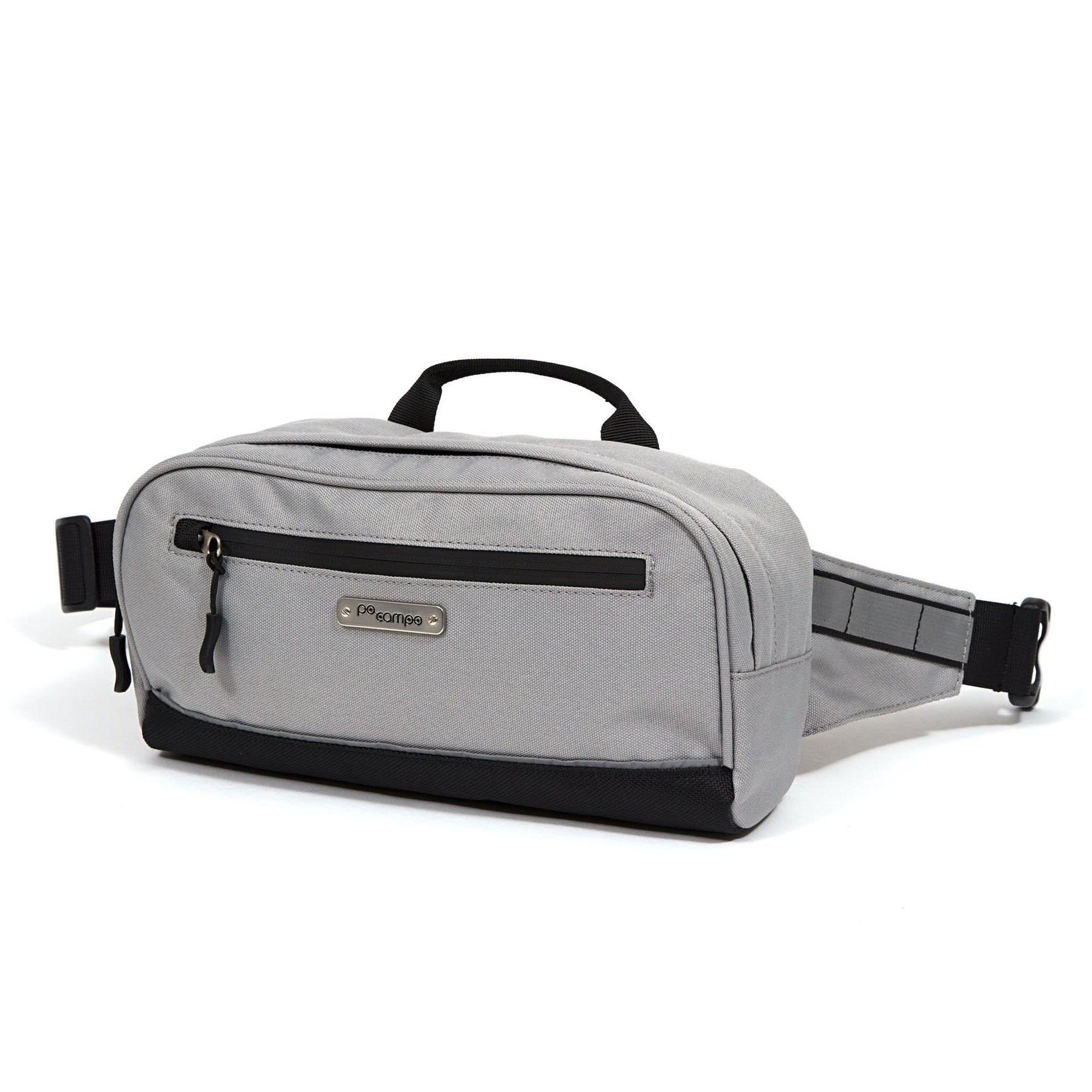 Po Campo Po Campo Kent Sling Handlebar Bag