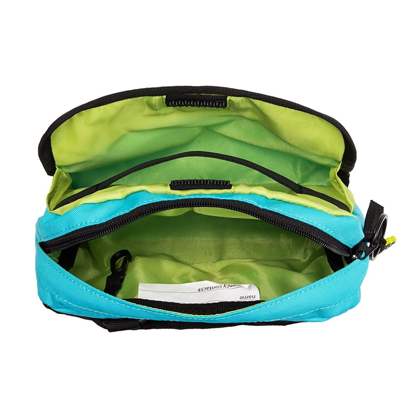 Po Campo Po Campo Speedy Handlebar Bag