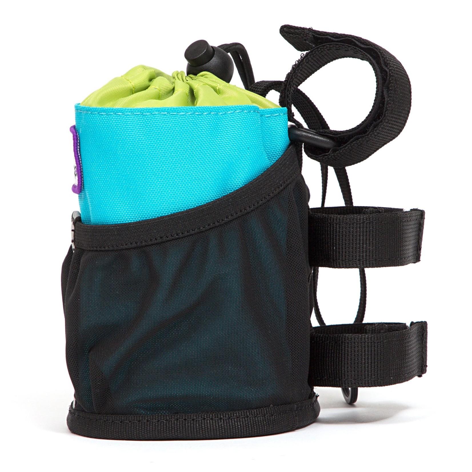 Po Campo Po Campo Blip Waterbottle Bag