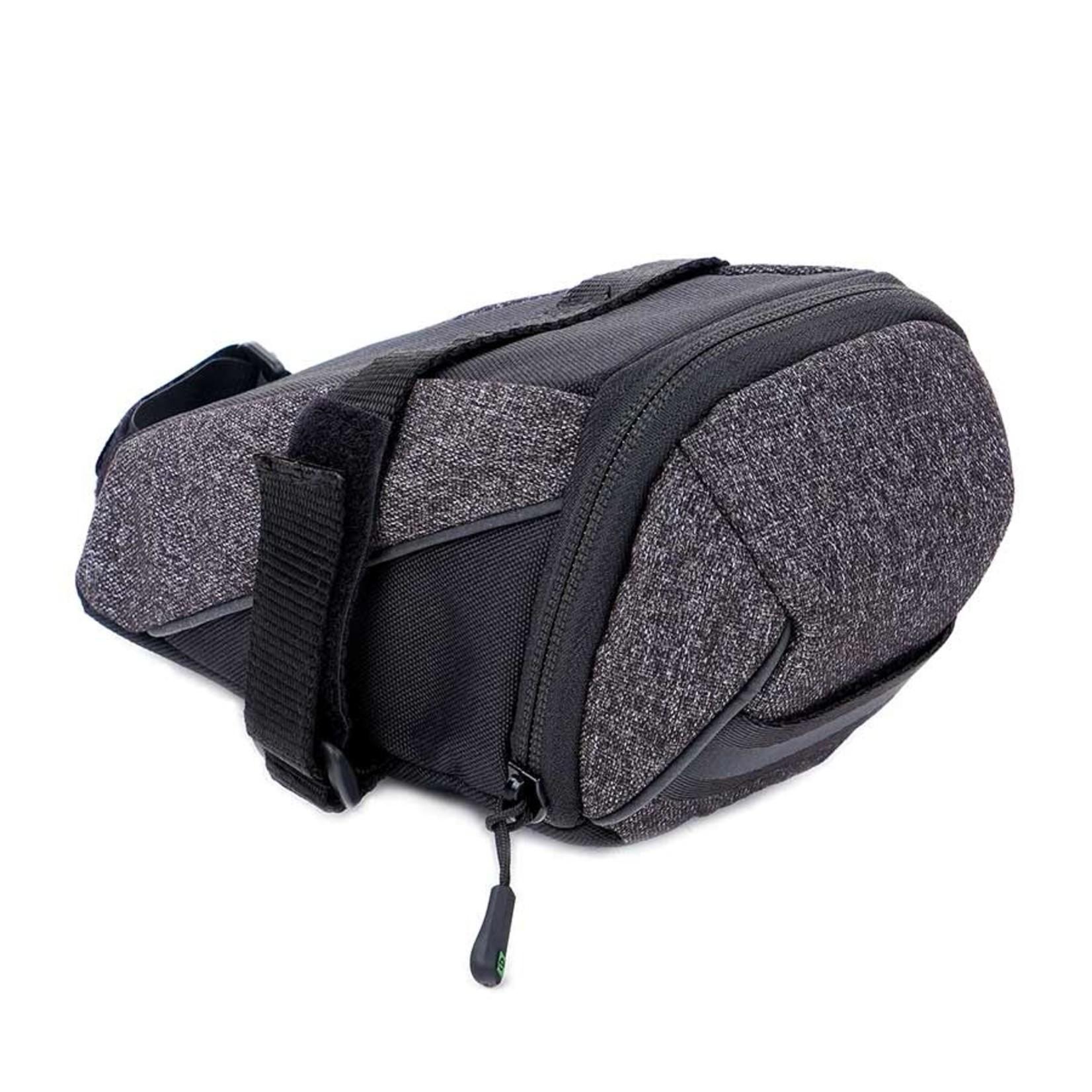 Evo Seat Bag