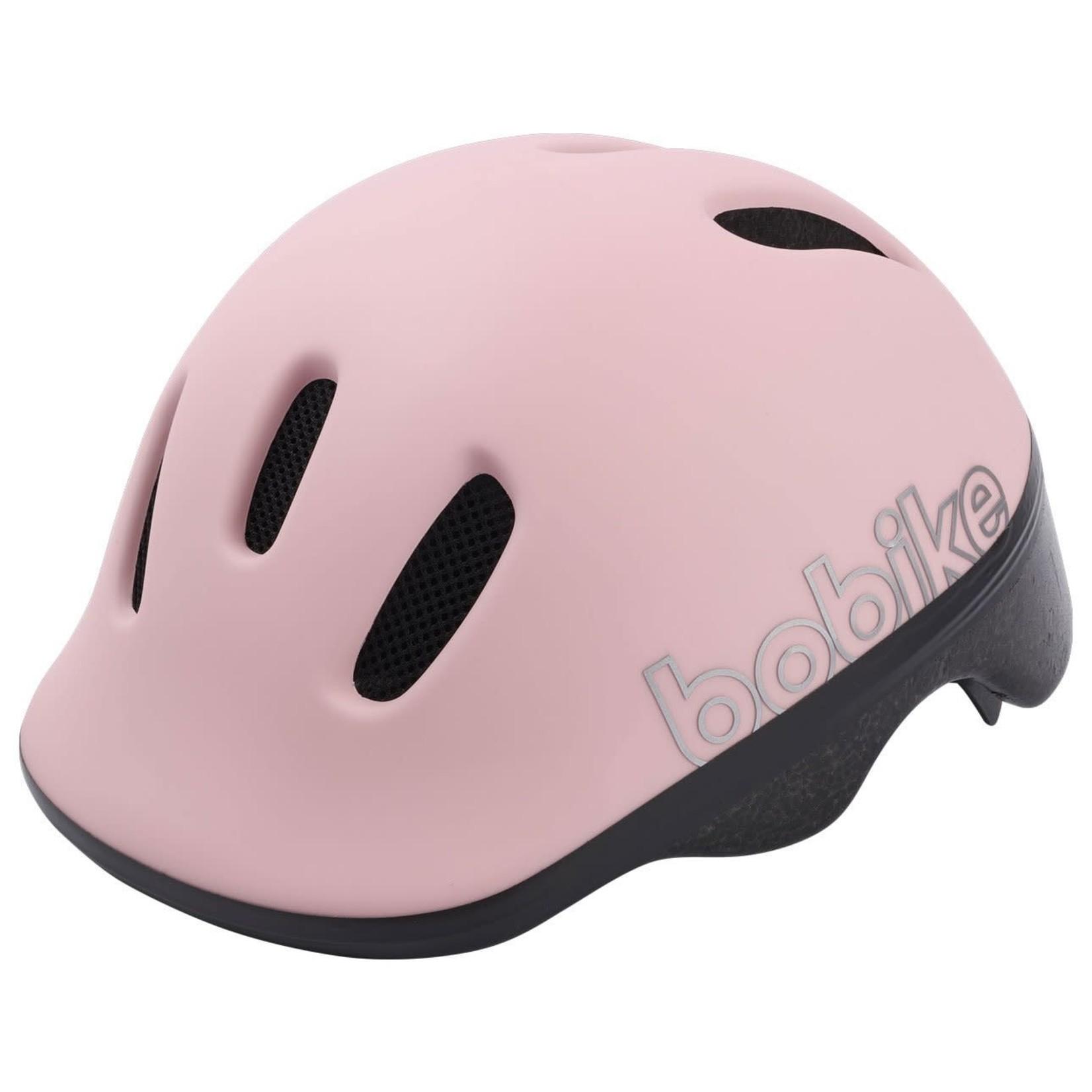 Bobike Bobike Go Baby Helmet