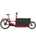 Riese & Muller Riese & Müller Packster 70 Vario Dual Battery 1250Wh
