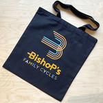 Bishop's Bishop's Tote Bag