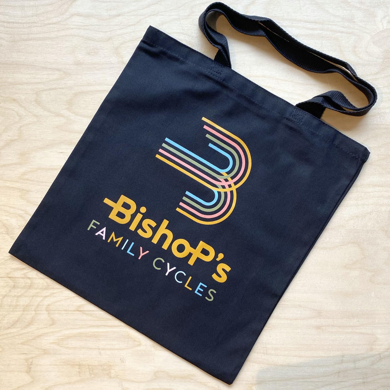 Bishop's Tote Bag
