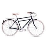 Brooklyn Bicycle Co Driggs 3