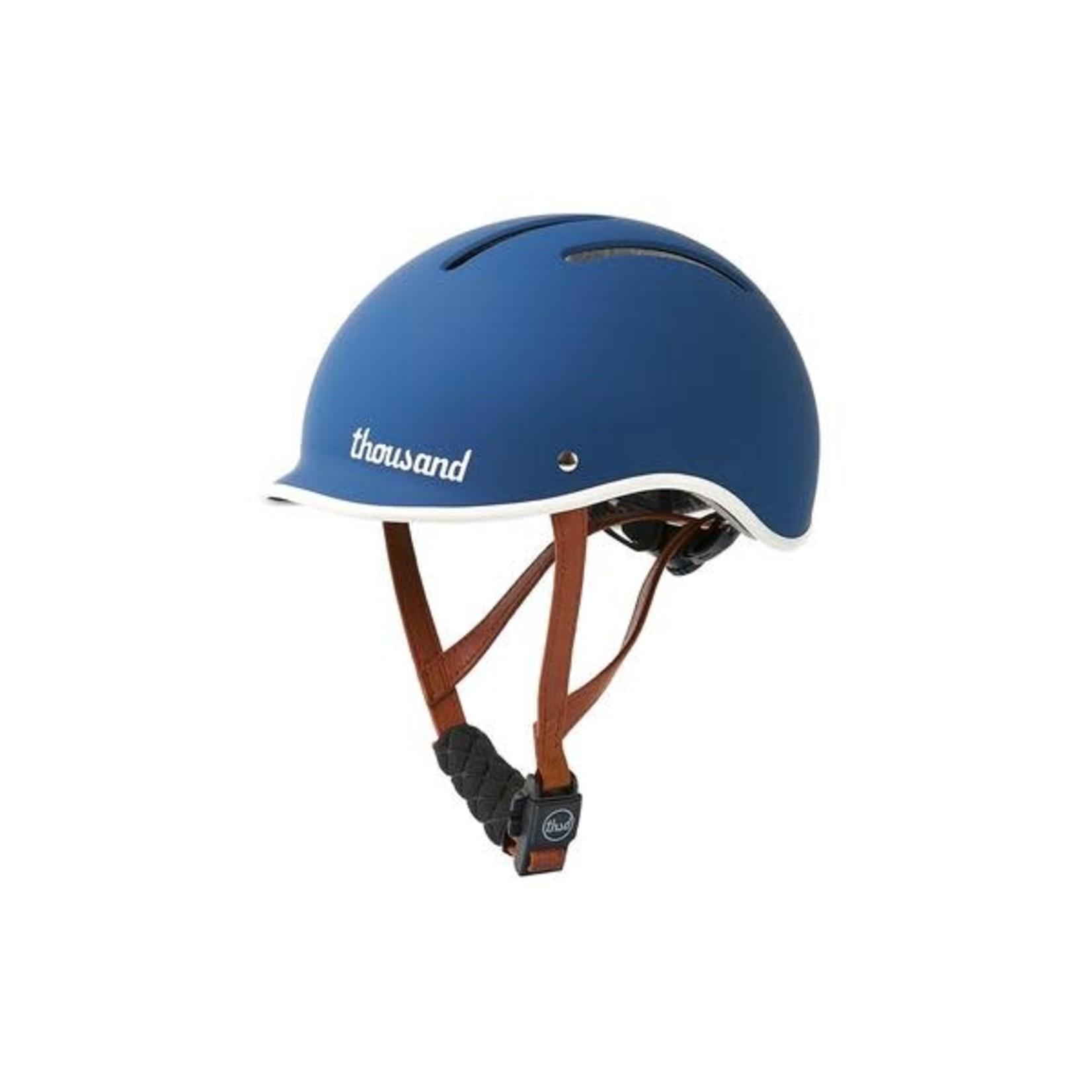 Thousand Thousand Jr Kids Helmet
