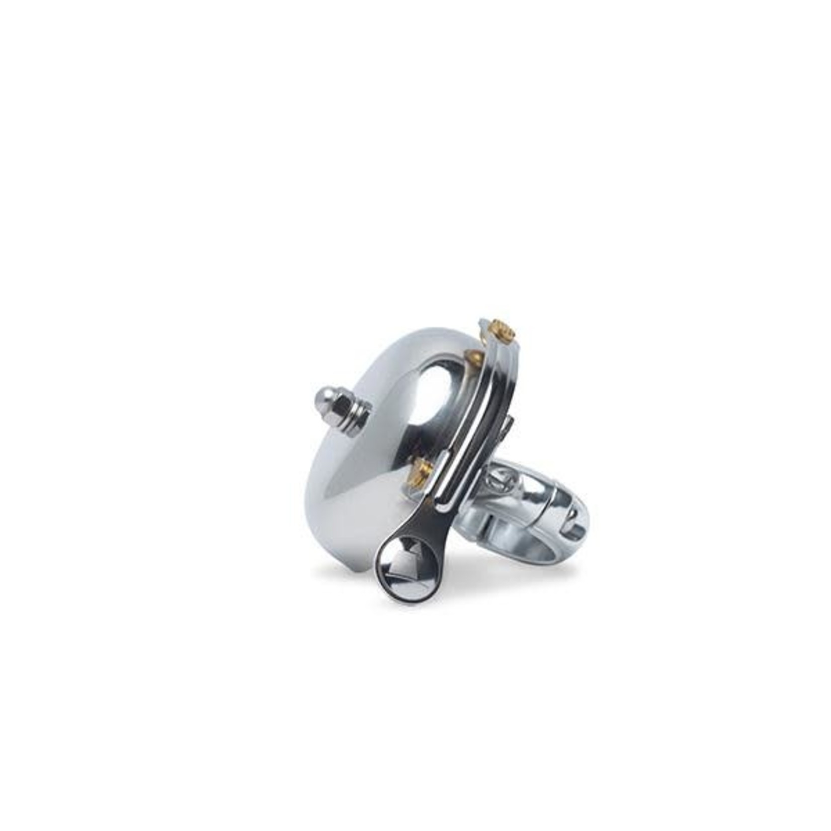 Thousand Thousand Pennant Bicycle Bell