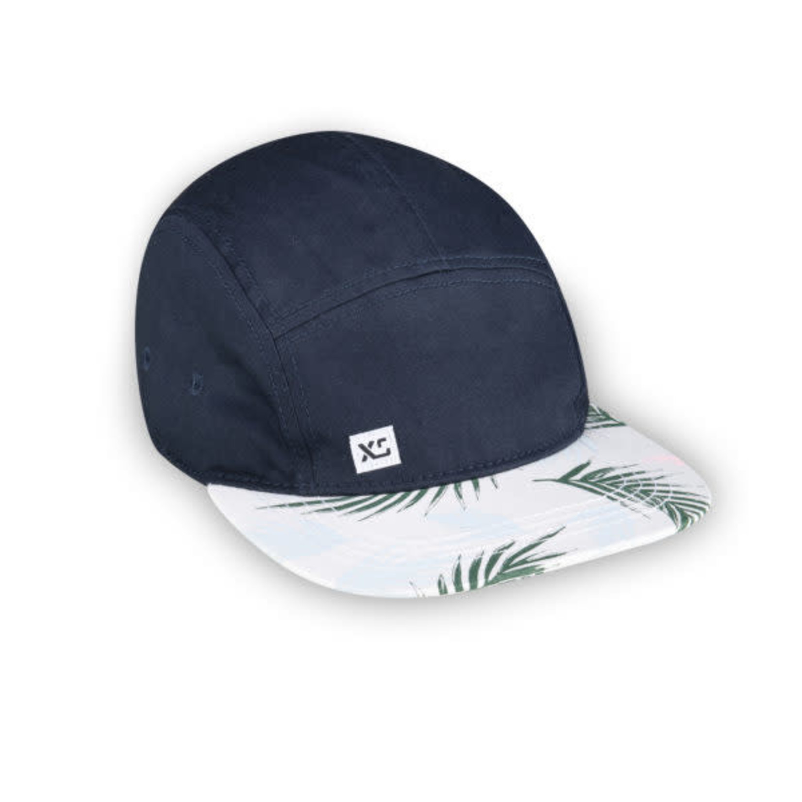 XS Unified XS Unified 5-Panel Hat