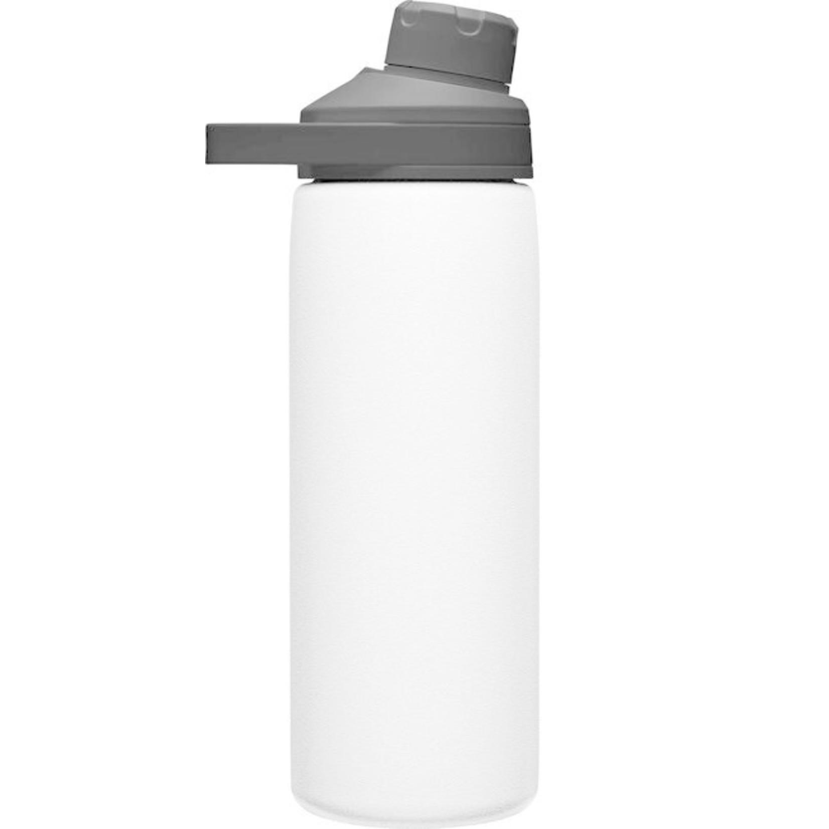 CAMELBAK CamelBak Chute Mag Insulated Stainless Steel Bottle