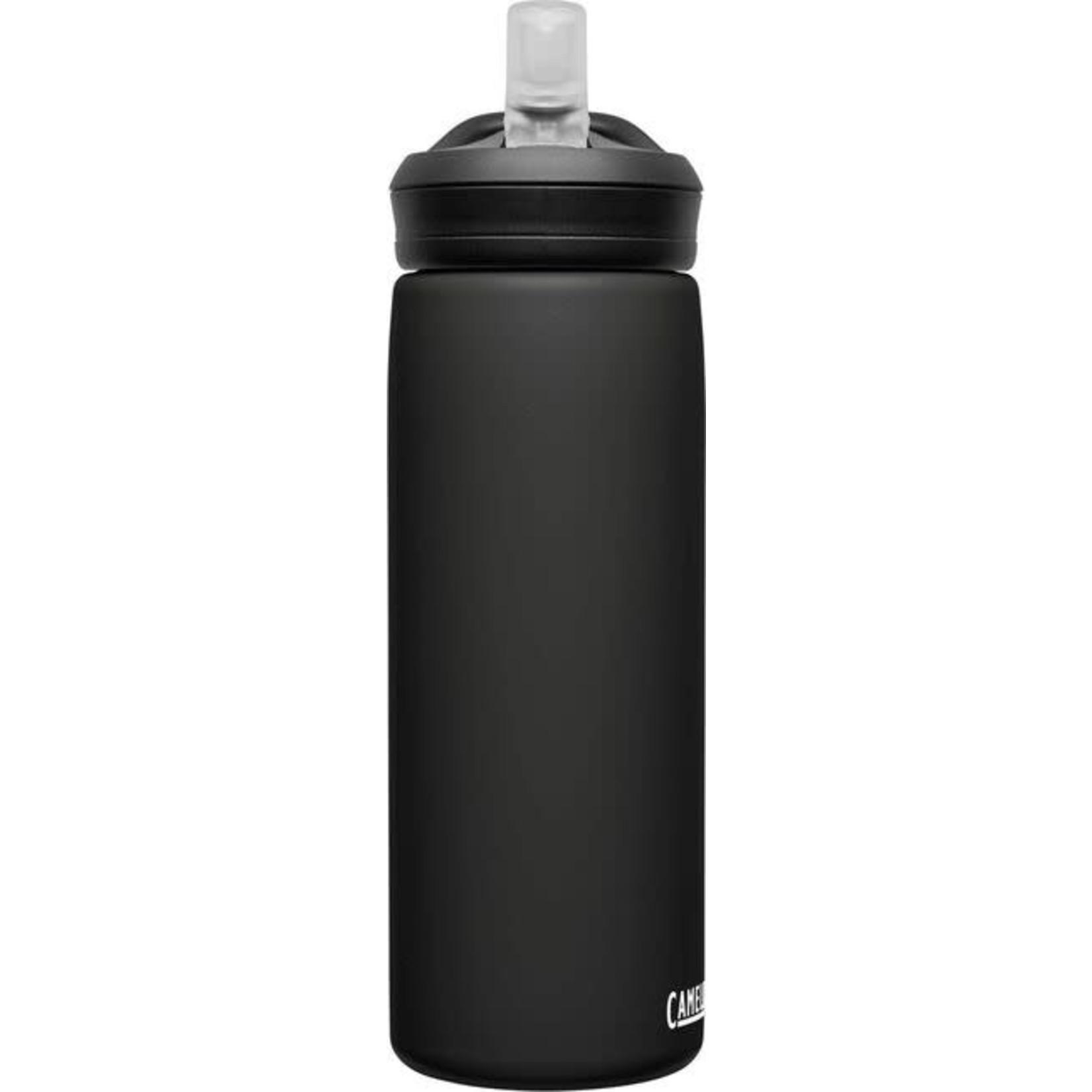 CAMELBAK Camelbak Eddy+ Insulated Stainless Steel Water bottle