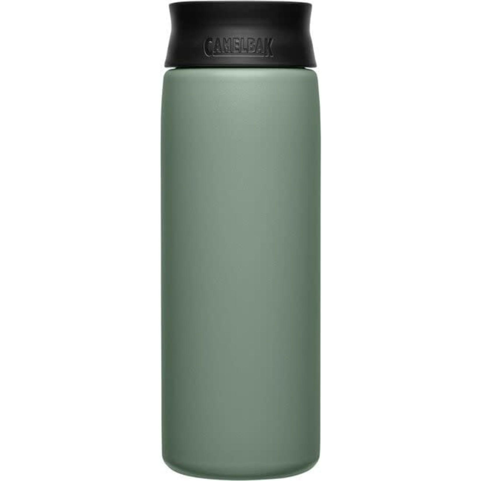 CAMELBAK Camelbak Hot Cap, Vacuum Insulated Stainless Steel