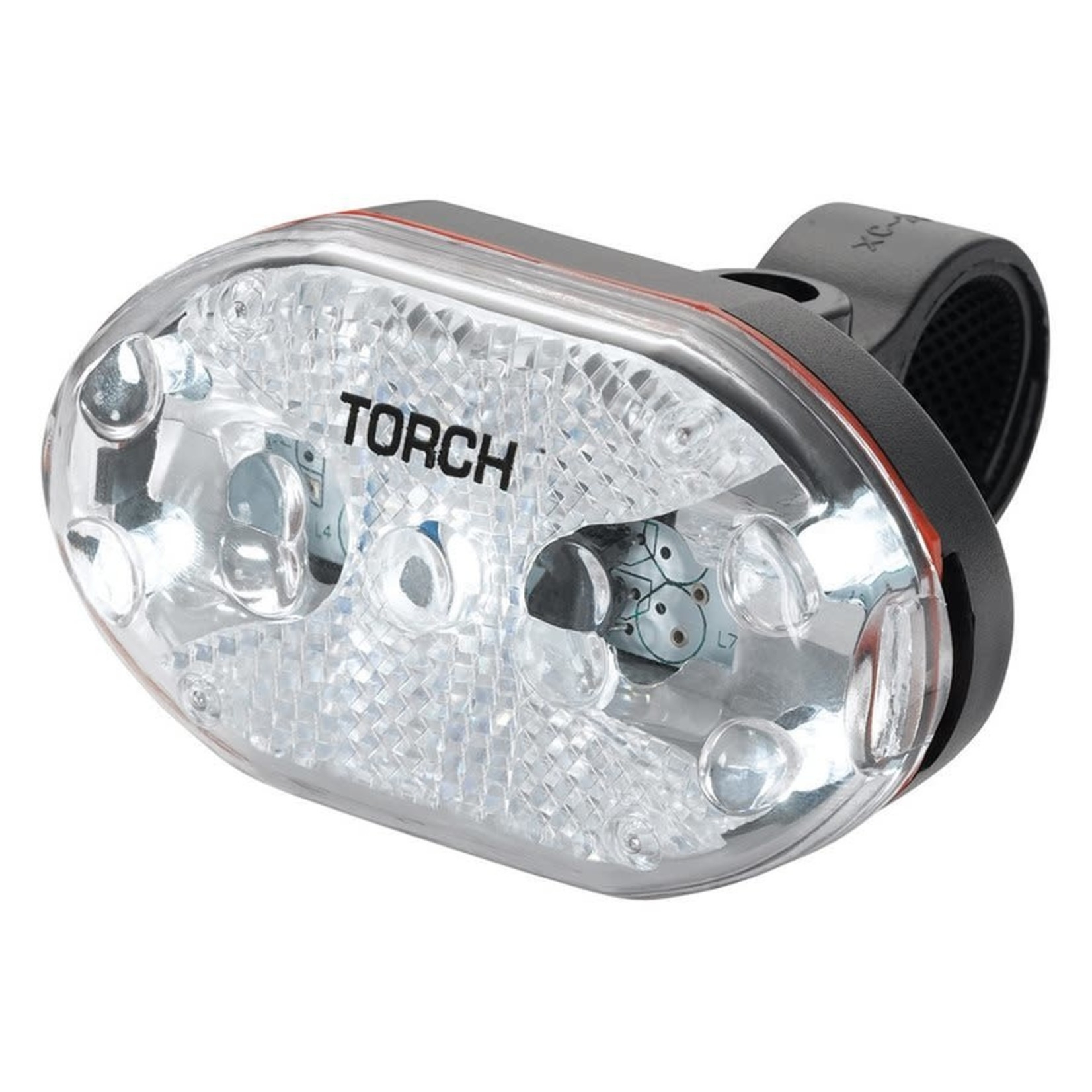 Torch Tailbright 5X
