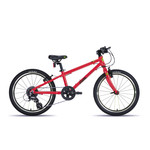 "Frog Bikes Frog Bikes, Hybrid, Frog 52 (20"")"