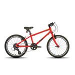 "Frog Bikes Frog Bikes, Hybrid, Frog 55 (20"")"