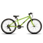 "Frog Bikes Frog Bikes, Hybrid, Frog 62 (24"")"