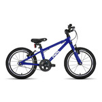 """Frog Bikes Frog Bikes, First Pedal, Frog 44 (16"""")"""