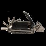 Blackburn Wayside Multi Tool Pewter