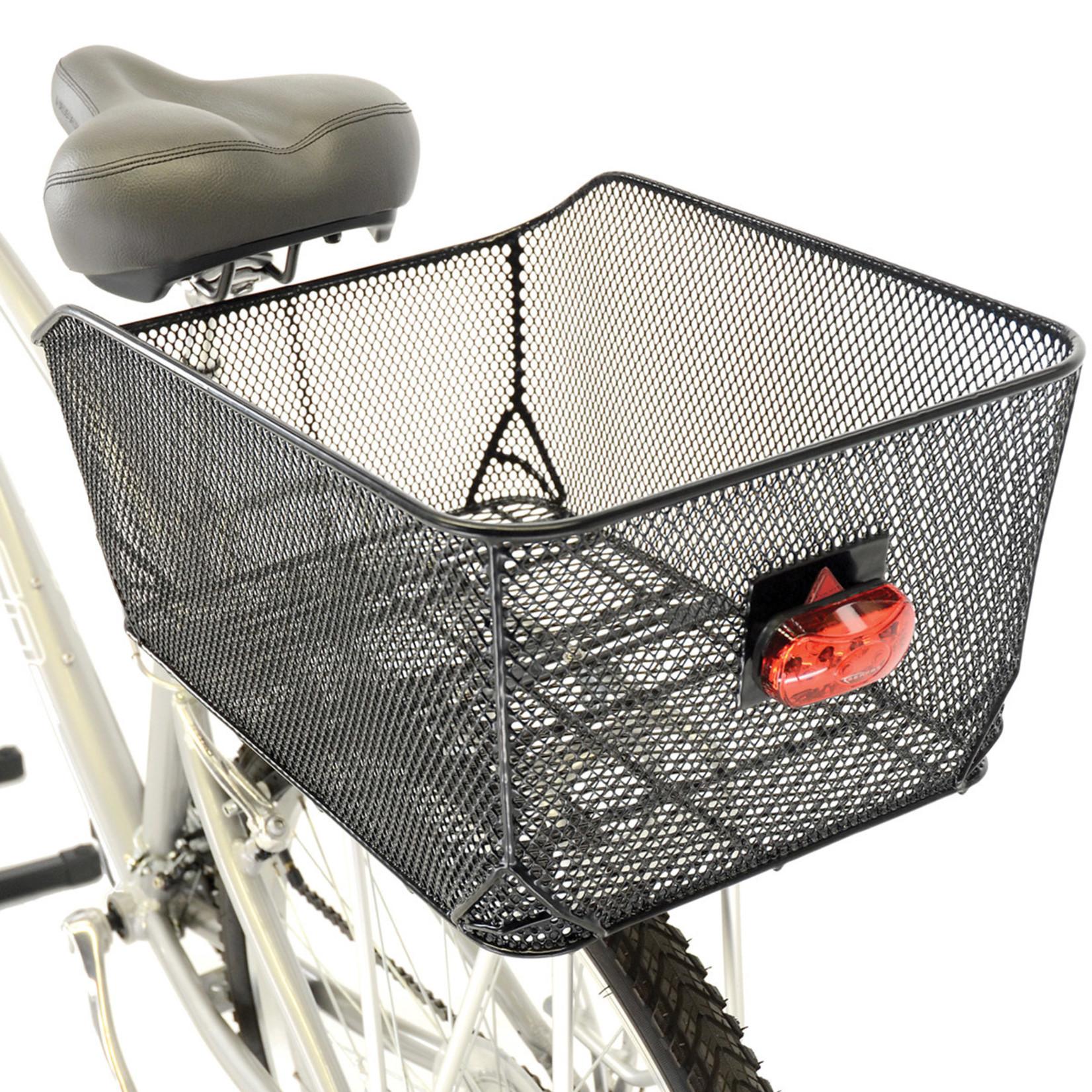 Axiom, Market Basket Blk