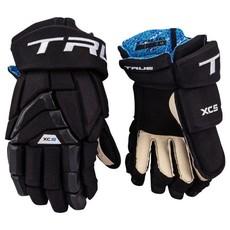 True True XC5 Hockey Glove