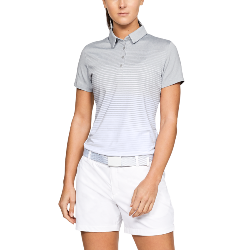Under Armour Under Armour Women's Zinger Polo