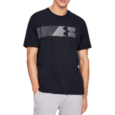 Under Armour Under Armour Men's Fast Left Chest Short Sleeve Tee
