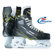 CCM Hockey CCM Tacks Classic Skate Sr
