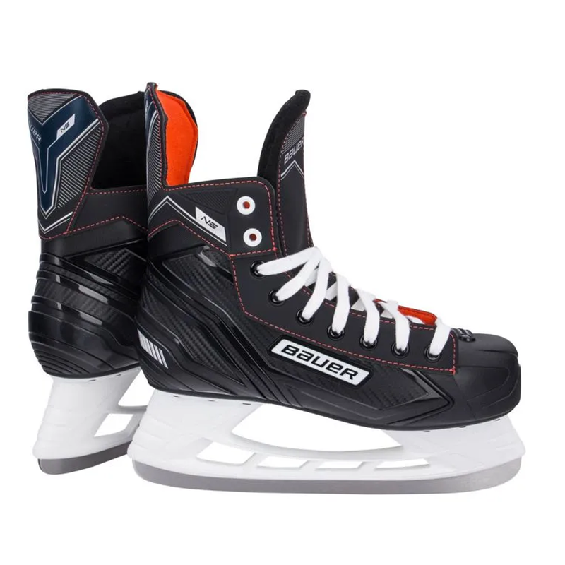 Bauer Bauer NS Youth Skate