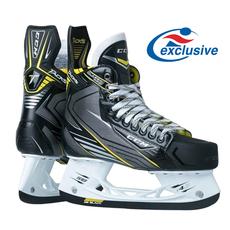 CCM Hockey CCM Classic Pro Junior Skate