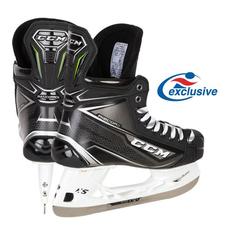 CCM Hockey CCM Ribcore MAXX Pro Senior Skate