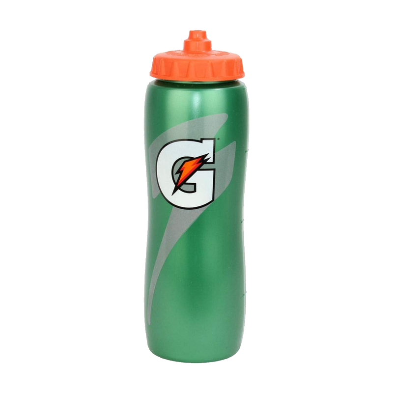 Gatorade Gatorade Squeeze Bottle 32 oz