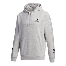 Adidas Adidas Essential Comfort Hooded Sweatshirt