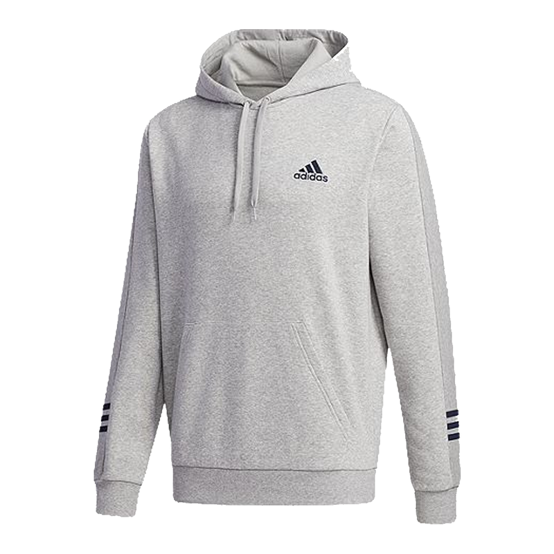 Adidas Adidas Essential Comfort Hooded Sweatshirt
