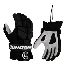 Warrior Warrior Fatboy Lacrosse Gloves