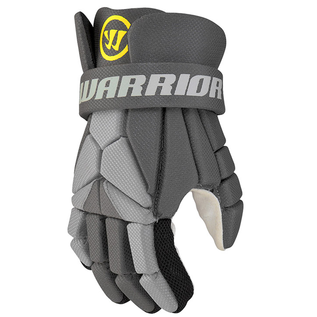 Warrior Warrior Fatboy Next Lacrosse Glove