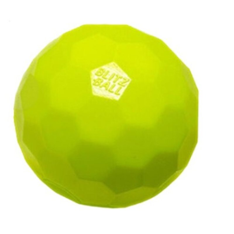 Blitzball Ball