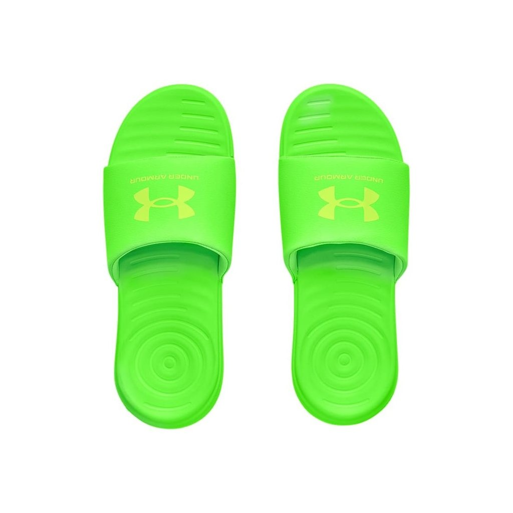 Under Armour Under Armour Men's Ansa Fixed Slides