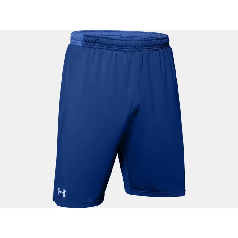 "Under Armour Under Armour Men's Locker 9"" Pocketed Shorts"
