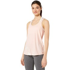 Under Armour Under Armour Womens Ink Formation Crossback Tank Top