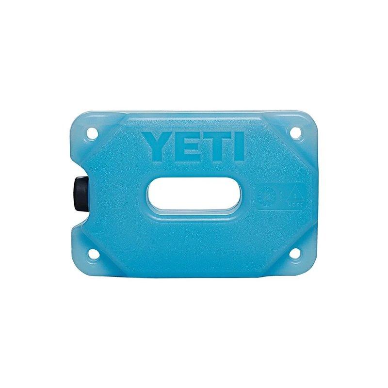 Yeti Ice 2lb/0.90kg -2C