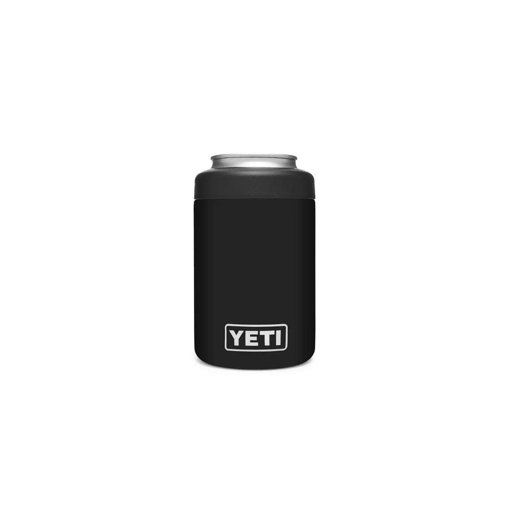 Yeti Rambler 12oz/355ml Bottle with Hotshot Lid