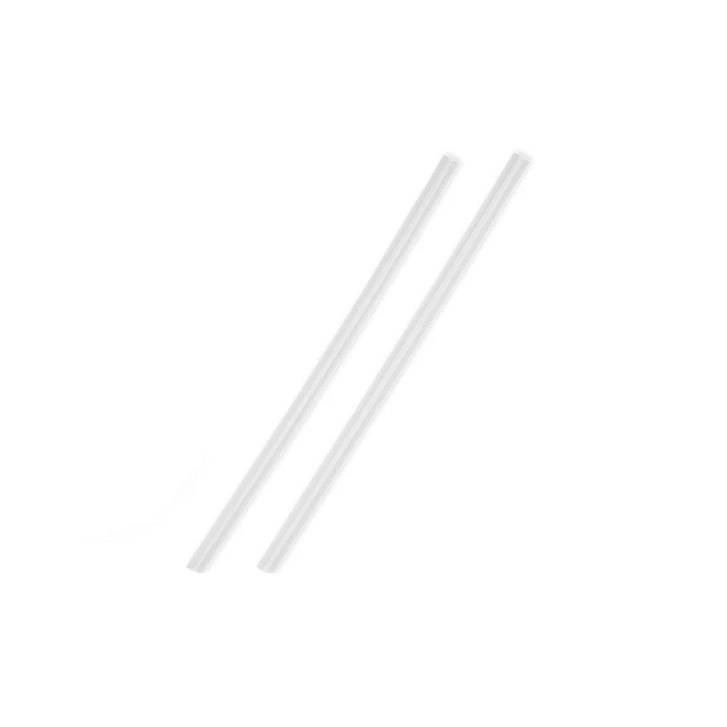Yeti Rambler Bottle Straw Cap with Straws
