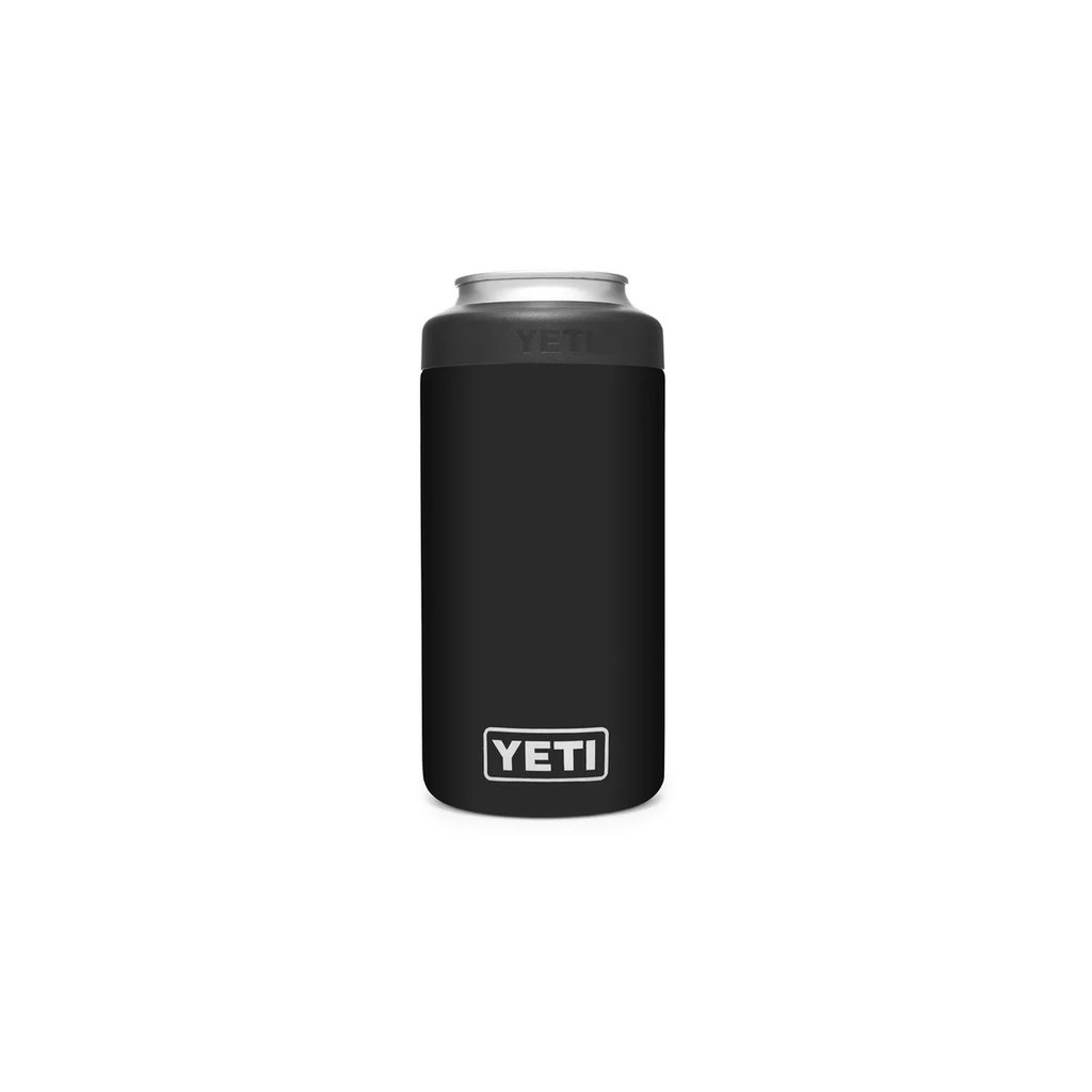 Yeti Rambler 473ml Colster Tall Can Insulator
